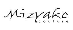 Mizyake Couture